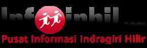 Infoinhil.com | Berita Inhil Terbaru